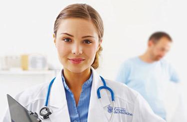 Gestión integral para tu certificado médico y psicotécnico